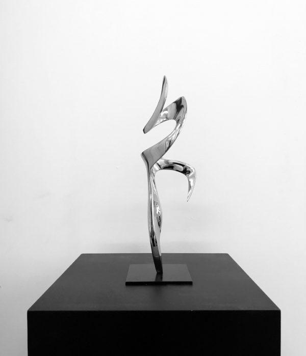 Masoud Akhavanjam 16 - Janet Rady Fine Art