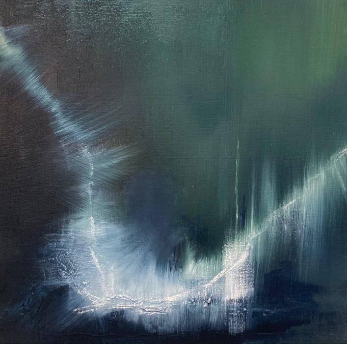 Marion Taylor 3 - Janet Rady Fine Art