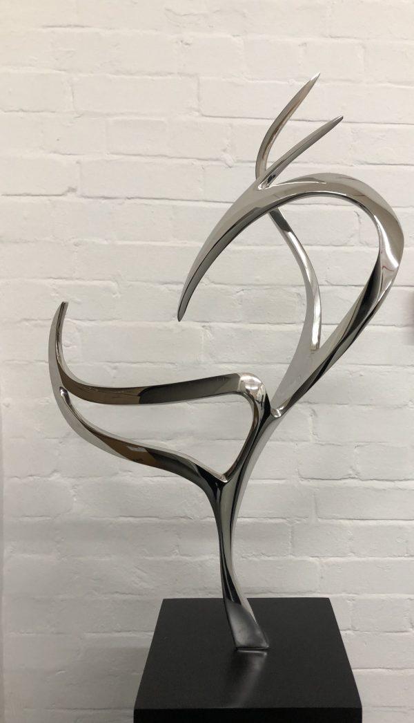 Masoud Akhavanjam 3 - Janet Rady Fine Art