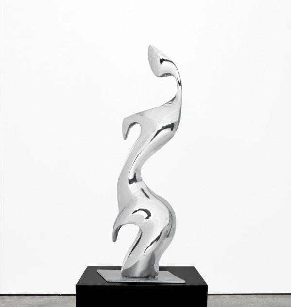 Masoud Akhavanjam 5 - Janet Rady Fine Art