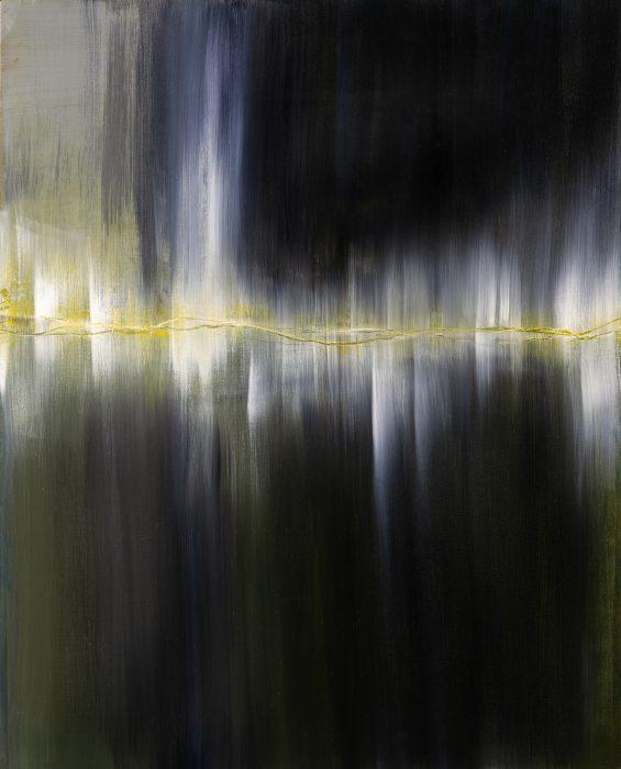 Marion Taylor 13 - Janet Rady Fine Art