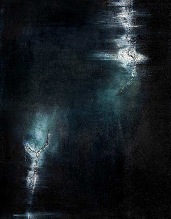 Marion Taylor 12 - Janet Rady Fine Art