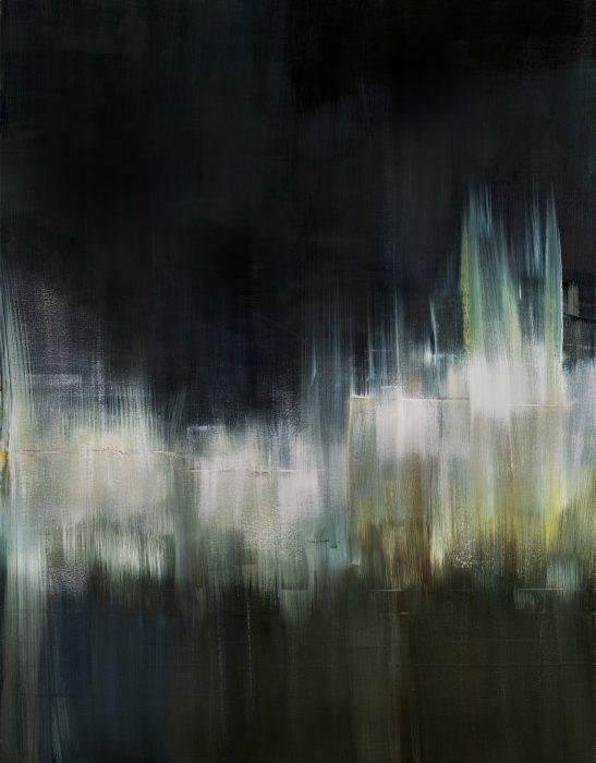 Marion Taylor 11 - Janet Rady Fine Art