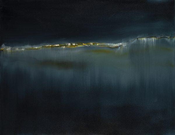 Marion Taylor 10 - Janet Rady Fine Art