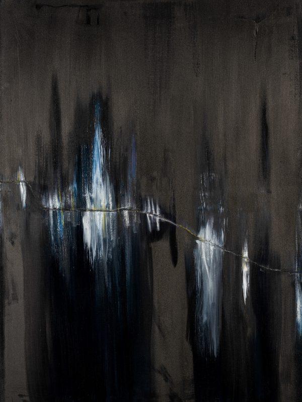 Marion Taylor 9 - Janet Rady Fine Art