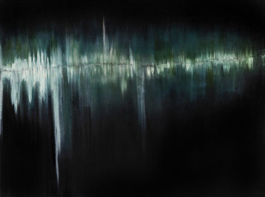 Marion Taylor 7 - Janet Rady Fine Art