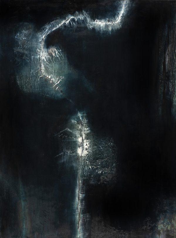 Marion Taylor 6 - Janet Rady Fine Art