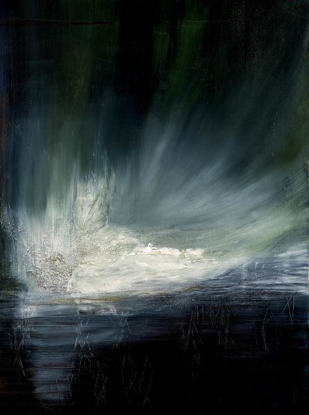 Marion Taylor 5 - Janet Rady Fine Art