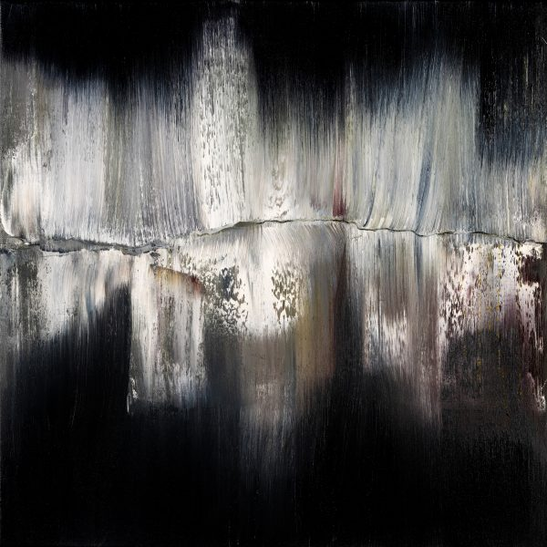 Marion Taylor 22 - Janet Rady Fine Art