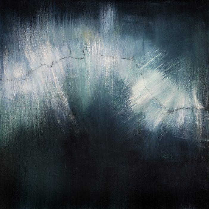 Marion Taylor 23 - Janet Rady Fine Art