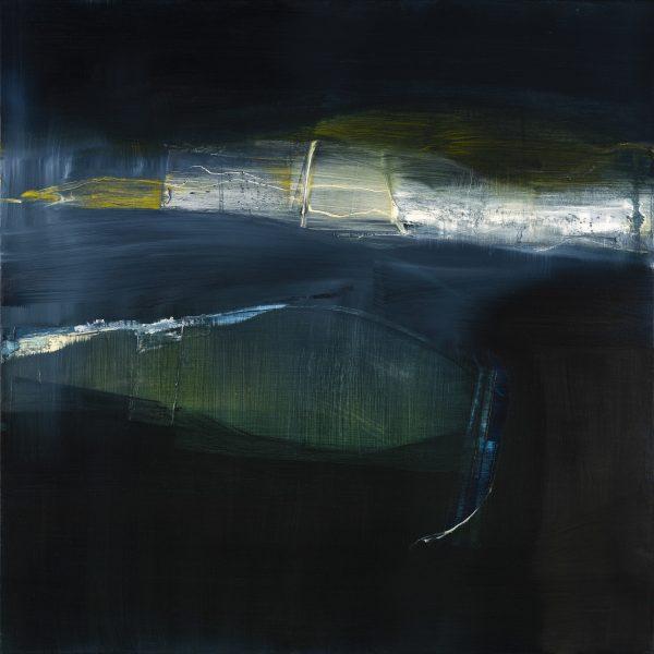 Marion Taylor 24 - Janet Rady Fine Art