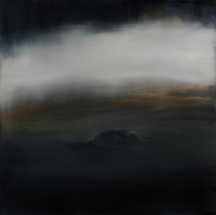 Marion Taylor 20 - Janet Rady Fine Art