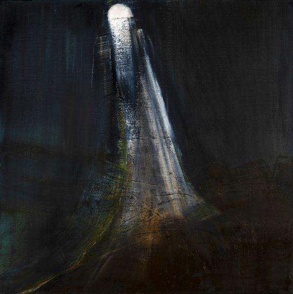 Marion Taylor 15 - Janet Rady Fine Art