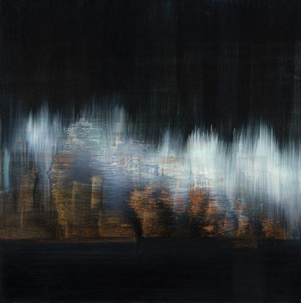 Marion Taylor 14 - Janet Rady Fine Art