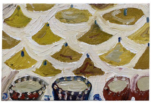 Danny Romeril 13 - Janet Rady Fine Art