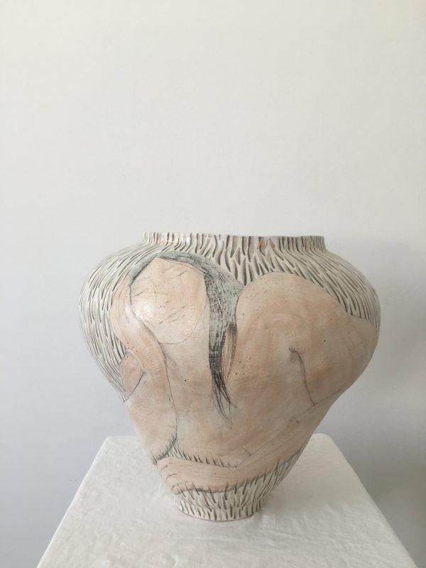 Julia Florence 3 - Janet Rady Fine Art