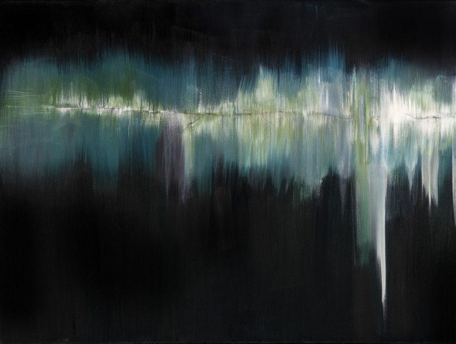 Marion Taylor 2 - Janet Rady Fine Art